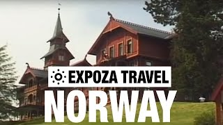 Download Norway (Europe) Vacation Travel Video Guide Video
