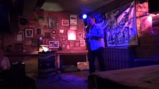 Download Mojo Club Zenta Video