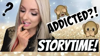 Download Addicted To SEX CHATROOMS?!?! - Storytime! Video