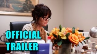Download Price Check Official Trailer (2012) - Parker Posey Video