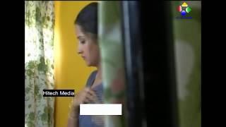 Download Tamil Cinema   Shanthi Appuram Nithya - [Part 4] Video