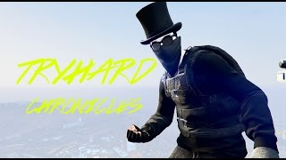 Download FREEMODE WAR | TRYHARD CHRONICLES PART 1 (GTA 5 ONLINE) Video