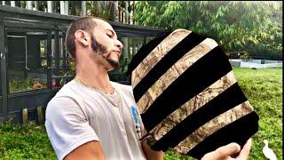 Download ENCLOSURE build for this MASSIVE ANCIENT Tortoise!! Video