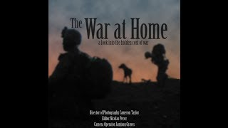 Download The War At Home Documentary Video