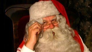 Download Joululaulu: Tonttujen Jouluyö: Tip Tap (Soihdut sammuu) Joulupukki Joulupukin pajakylä lastenohjelma Video