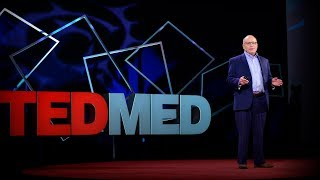 Download Why it's so hard to make healthy decisions | David Asch Video
