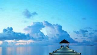 Download Asonance - Námořník Video