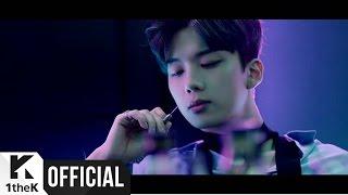 Download [MV] B.A.P SKYDIVE (Director's Cut) Video