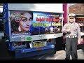 Download Ini Dia Dibalik Tulisan Doa Ibu di Belakang Angkutan Truk Pantura Video