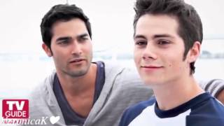 Download Dylan O'brien funny, cute and sexy moments(HD) Video