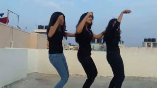 Download Palkari penne remix comedy dance.. Video