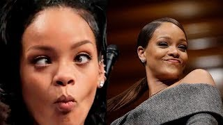 Download 11 Times Rihanna Was SO Relatable Video