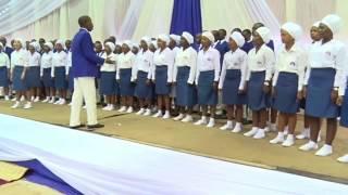 Download The TACCSO UKZN (PMB) - Sizelwe Video