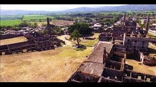 Download Abandonado -FPV Video