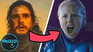 Download Game Of Thrones S08 E03 Preview Trailer Breakdown Video