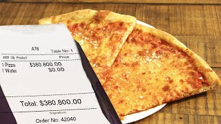 Download Sold a Pizza For $380,800 - Pizza Connection 3 Video