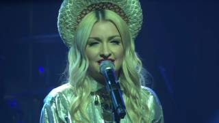 Download Kate Miller-Heidke - Come Home (Cardinal Pell) #APRAs Video
