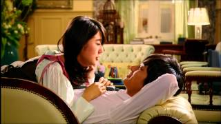 Download 궁 - Princess Hours, 23회, EP23, #06 Video