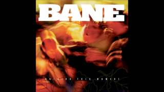 Download Bane - Holding This Moment (Full Album) Video