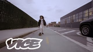 Download Streets by VICE: New York (Bedford Ave) Video