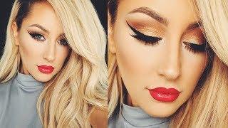 Download Amazing Makeup Tutorials | MAKEUP ADDICTION Ep: 2 Video