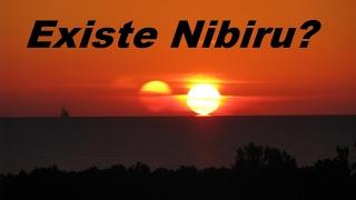 Download ¿Existe realmente Nibiru? Video