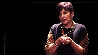 Download L'interazione biodiversa come principio di successo   Tiziana Primori   TEDxSanGiovanniInPersiceto Video