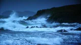 Download Failte Ireland - Wild Atlantic Way HD Video