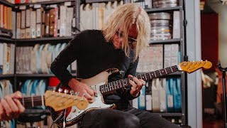 Download Kenny Wayne Shepherd at Paste Studio NYC live from The Manhattan Center Video