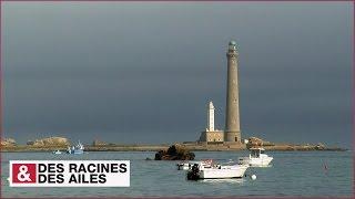 Download Le plus haut phare d'Europe est sur l'île Vierge Video
