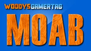 Download Lost my MOAB Virginity Video