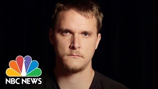 Download Former Drone Pilots Denounce 'Morally Outrageous' Program   NBC News Video