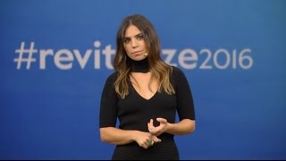 Download #revitalize2016 - Overcoming Lyme Disease with Ally Hilfiger Video