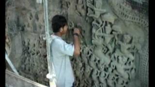 Download UNESCO History Video