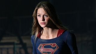 Download Supergirl - Behind the Scenes of Supergirl Video