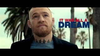 Download Conor McGregor: It was all a Dream (2017) Video