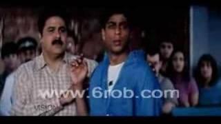 Download Layi Vi Na Gayee Sameer Sam Video