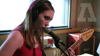 Download Soccer Mommy - Try - Audiotree Live (1 of 6) Video