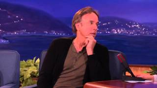 Download Kevin Nealon, Honorary Mayor of Pacific Palisades Video