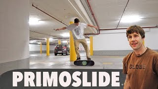 Download IMPOSSIBLE TRICKS OF RODNEY MULLEN EPISODE 7 Video