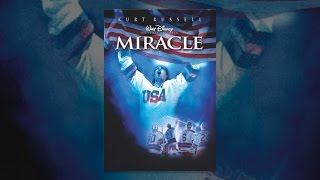 Download Miracle Video