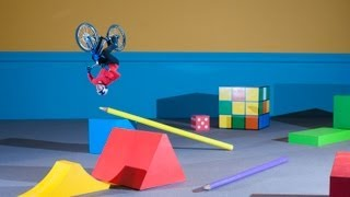 Download MacAskill's Imaginate - Lifting the Lid - Ep 5 Video