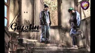 Download Giyotin - Vah Vah Video