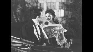 Download Centennial Summer (1946) Video