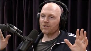 Download Bill Burr GOES OFF on Outrage Culture | Joe Rogan Video