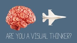 Download Are You A Visual Thinker? Video