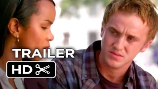 Download From The Rough Official Trailer #2 (2014) Taraji P Henson, Michael Clarke Duncan Movie HD Video