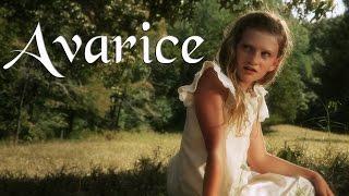 Download Avarice (Fantasy Short Film) Video