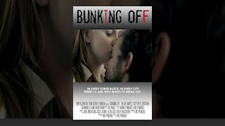Download Bunking Off Video