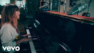 Download Gabrielle Aplin - Miss You (Piano) Video